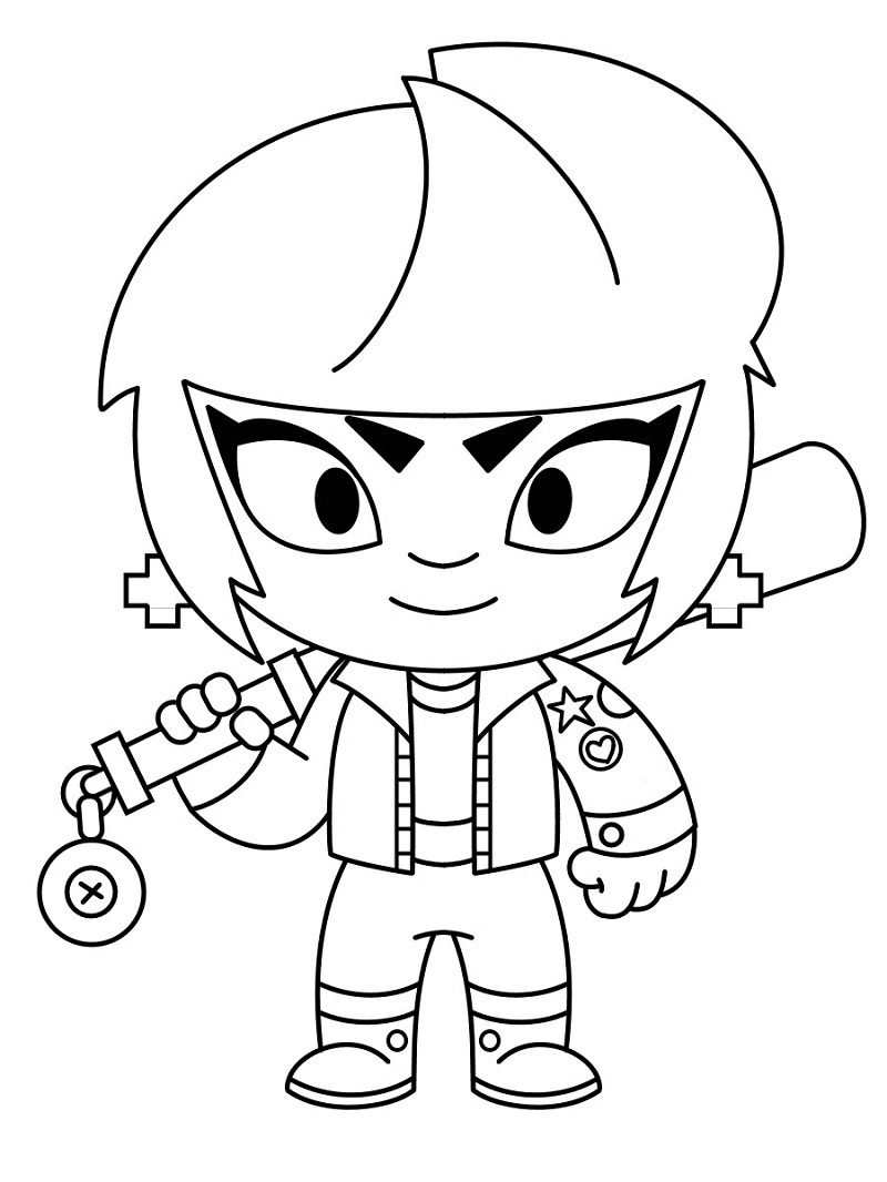Star Coloring Pages - GetColoringPages.com | 1066x800